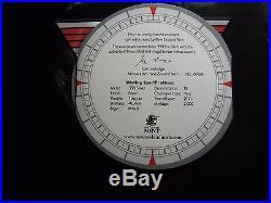 4 Oz Set B-52 F-16 Falcon Apache F-117 Stealth Legends Air 999 Silver Coins Rare