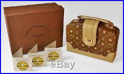 Niue 2010 $2 PEANUTS 60th Anniversary Snoopy 3 x 1 Oz Proof Silver Coin Set